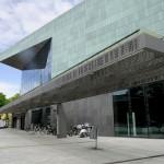Music-Centre-Helsinki
